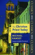 Picture of The Christian Priest Today (Paperback)