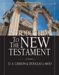 Picture of Introduction to the New Testament, An (Hardcover)