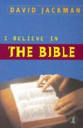 Picture of I Believe in the Bible (Paperback)