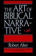 Picture of The Art of Biblical Narrative (Paperback)