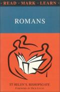 Picture of Read, Mark, Learn: Romans (Read, Mark, Learn) (Paperback)