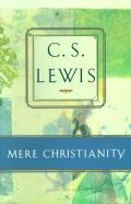 Picture of Beyond Personality (C.S. Lewis Classics) (Paperback)