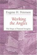 Picture of Working the Angles: Trigonometry for Pastoral Work (Paperback)