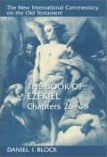 Picture of The Book of Ezekiel: Chapters 25-48 (The new international commentary on the Old Testament) (Hardcover)