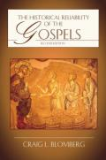 Picture of Historical Reliability of the Gospels (Paperback)