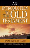 Picture of An Introduction to the Old Testament (Hardcover)
