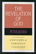 Picture of The Revelation of God: Contours of Christian Theology (Paperback)