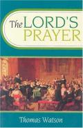 Picture of The Lord's Prayer (Paperback)