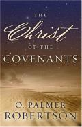 Picture of Christ of the Covenants (Paperback)