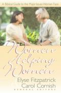 Picture of Women Helping Women (Paperback)