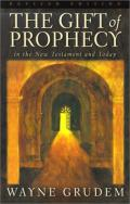 Picture of The Gift of Prophecy: In the New Testament and Today (Paperback)