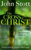 Picture of The Cross of Christ: 20th Anniversary Edition (Hardcover)
