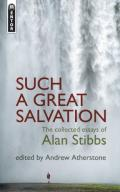 Picture of Such a Great Salvation (Paperback)