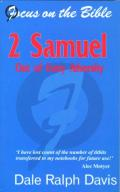 Picture of 2 Samuel Out of Every Adversity (Focus in the Bible) (Paperback)