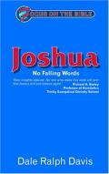 Picture of Joshua: No Falling Words (Focus on the Bible) (Paperback)