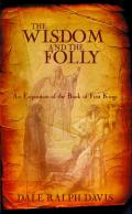 Picture of The Wisdom and the Folly (Paperback)