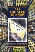 Picture of All You Need to Know - 2 Peter (IBS) (Paperback)