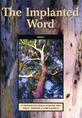 Picture of Implanted Word - James, the (IBS) (Paperback)