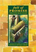 Picture of Full of Promise: Understanding the Old Testament (Interactive Bible Studies) (Paperback)