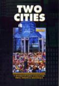 Picture of Two Cities (Isiah) (Paperback)