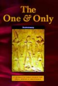 Picture of The (IBS) One and Only: Deuteronomy - Eight Interactive Bible Studies for Small Groups (Paperback)