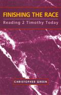 Picture of Finishing The Race Reading 2 Timothy Today (Paperback)