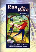 Picture of (Interactive B.S.)run the Race - 2 Timothy: IBS (Paperback)
