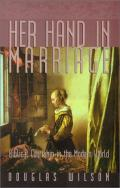 Picture of Her Hand in Marriage (Paperback)