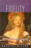 Picture of Fidelity: What It Means to Be a One-Woman Man (Paperback)