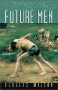 Picture of Future Men (Paperback)
