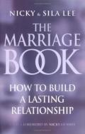 Picture of The Marriage Book (Paperback)