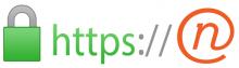 Net Nanny and SSL