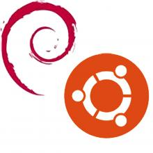 Moving from Debian to Ubuntu
