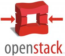 How to shrink OpenStack disk space