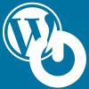 Gravatar and Wordpress